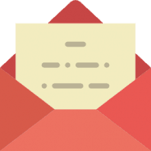 Email Outreach Strategies