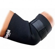 tennis-elbow-sleeve220