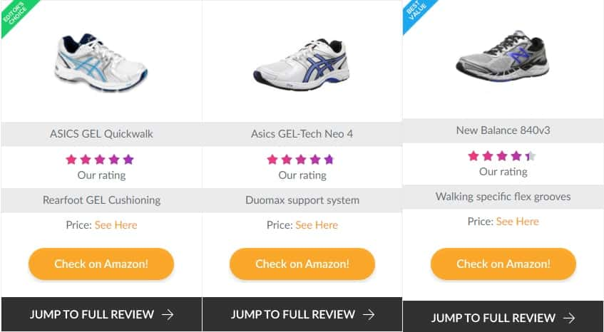 Best Walking Shoes Reviewed Tested in 2018 RunnerClick.png