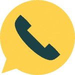 ranking and banking in the telephone directory niche