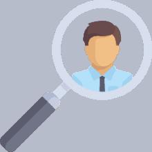 Analyzing people search platforms