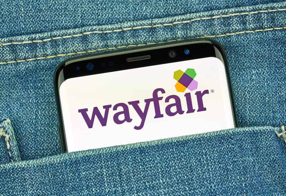 wayfair affiliate program