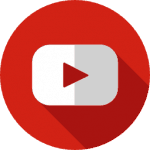 5 YouTube Description Templates From Viral Video Marketers [Copy & Paste]