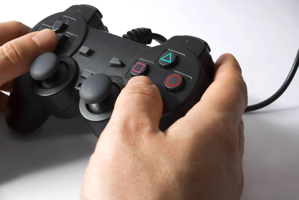 the video game niche