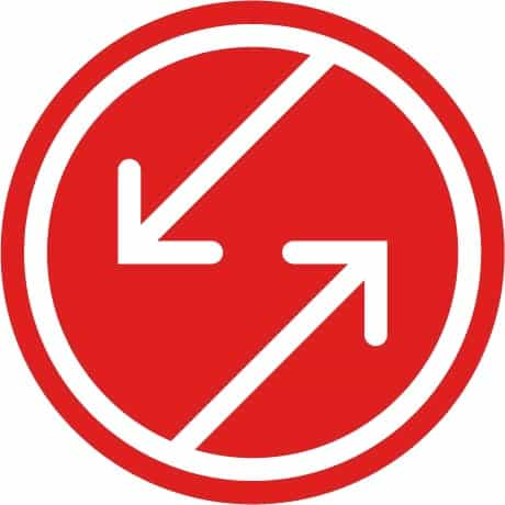 EngageMedia_Logo (Small)