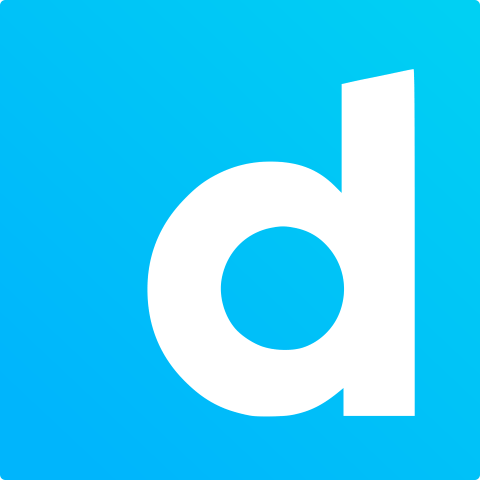 Logo_dailymotion (Small)