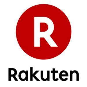 rakuten-logo-webjpg
