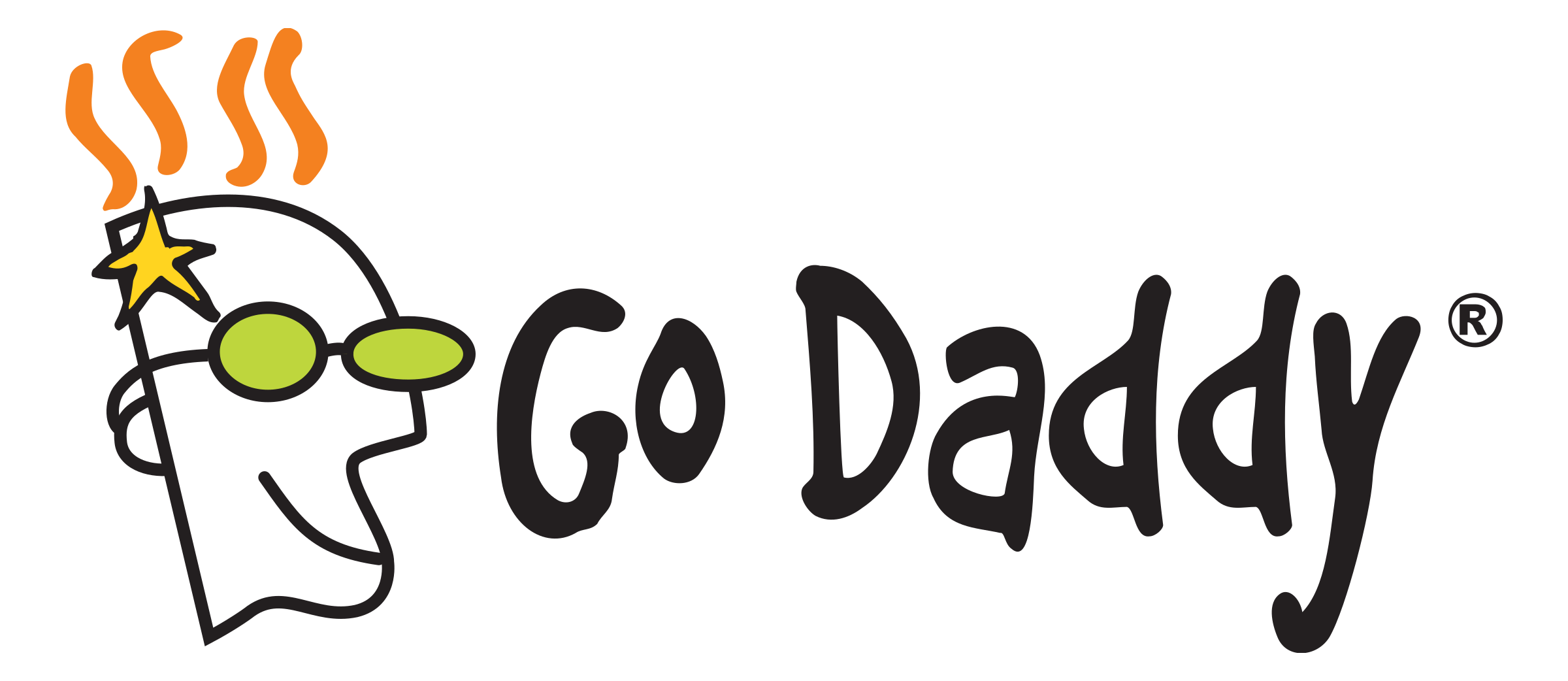 godaddy-logo-transparent
