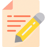 HireWriters Review | The Best Native English Writing Service