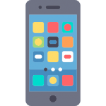 21 Passive Income Apps | Real User Reviews