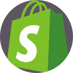 The Shopify Affiliate Program [Promotion Strategies]