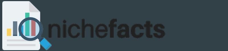 nichefacts logo (2)