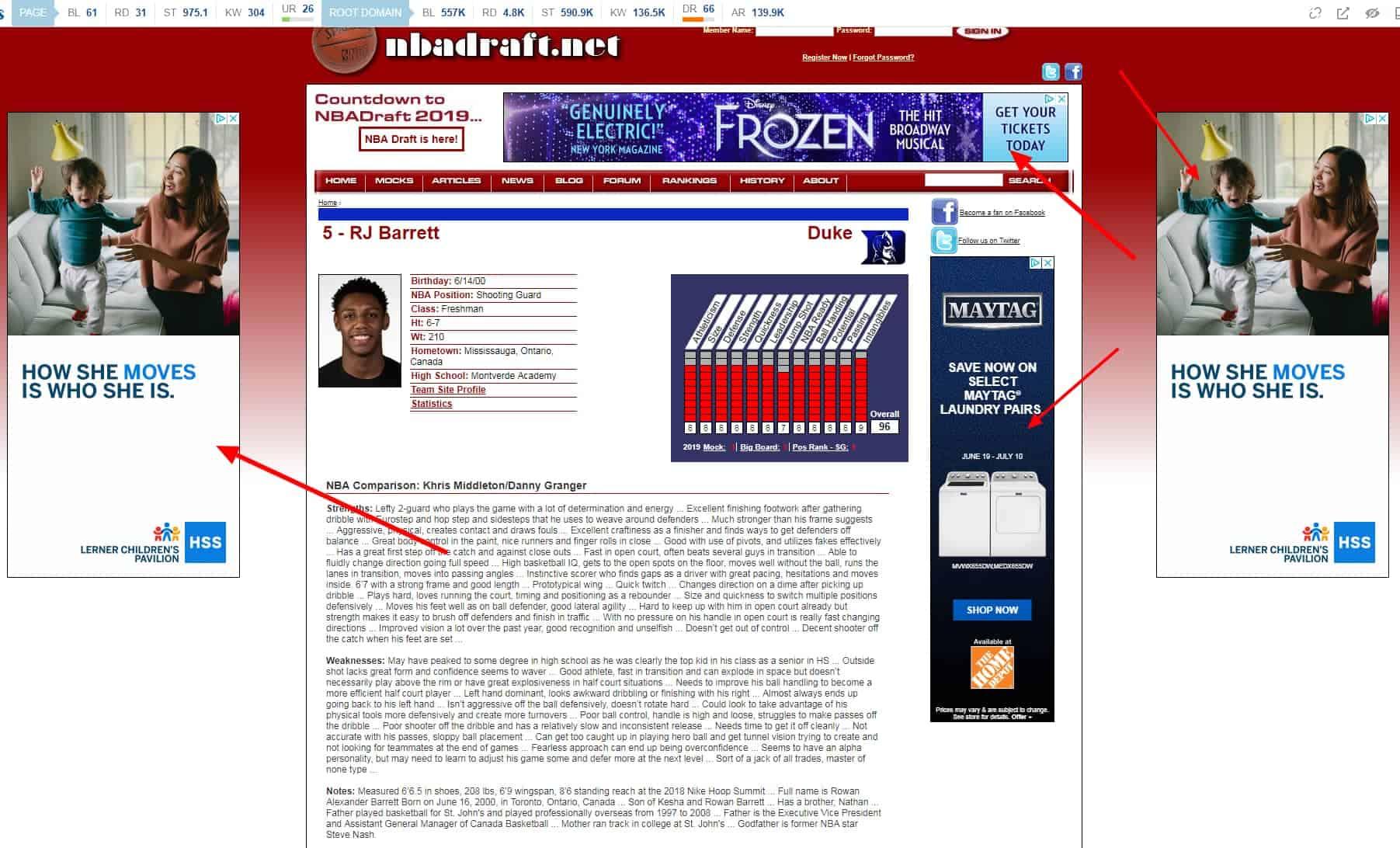 RJ-Barrett-NBADraft-net