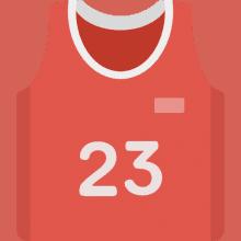 basketball-jersey