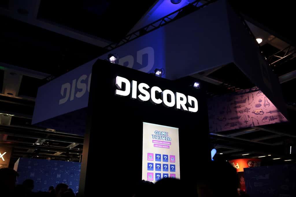 discord picture