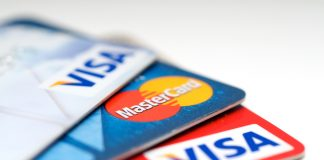 Credit Repair Affiliate Programs