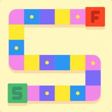 board-game
