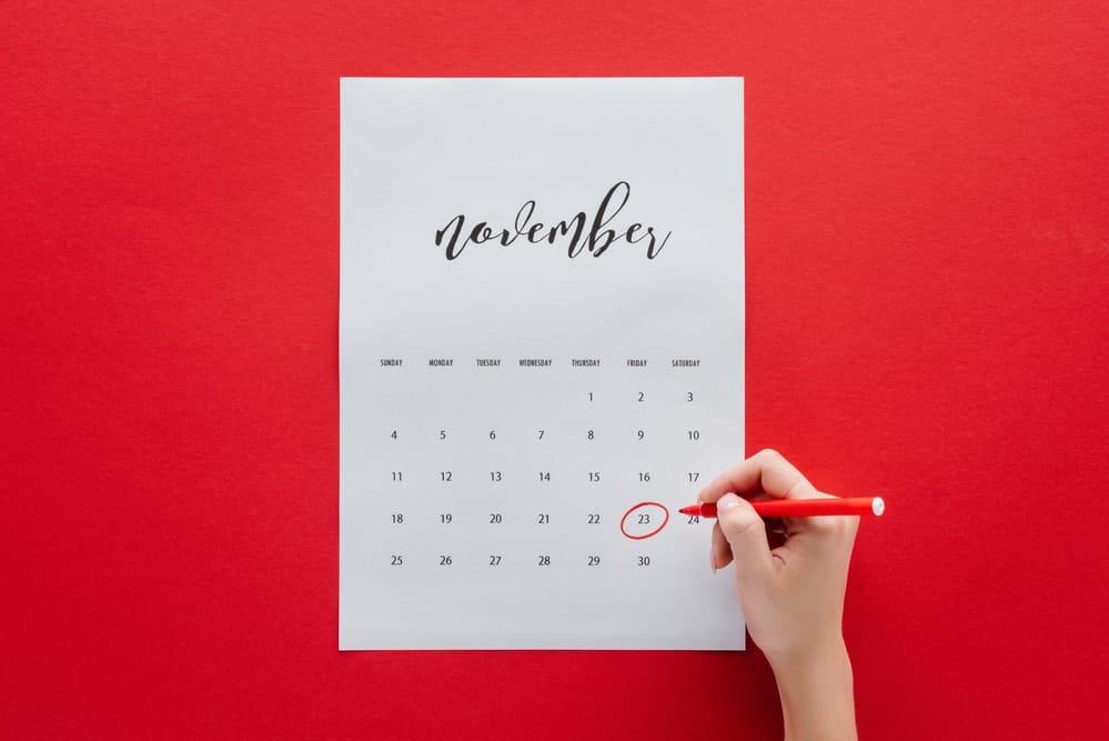 calendar site
