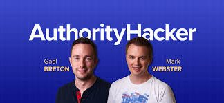 authority hacker gael and mark
