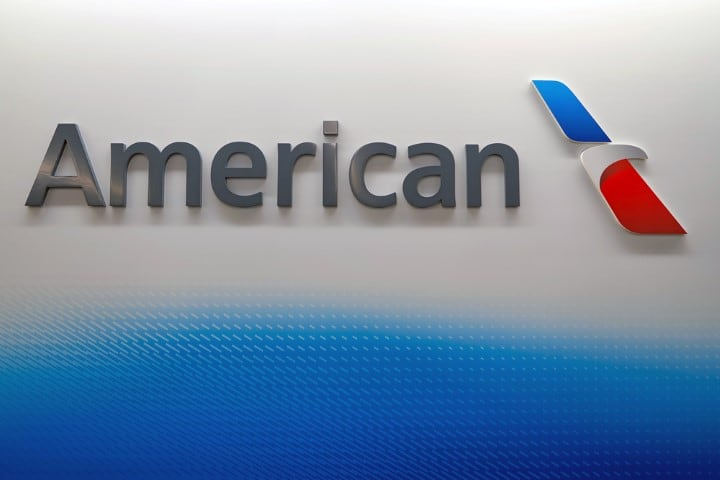 american airlines affiliate program