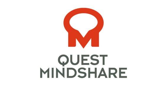 quest-mindshare-online-panel-logo-340