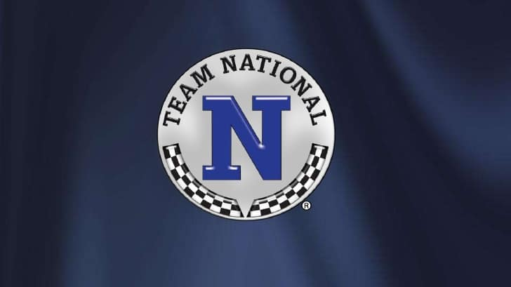 team national review