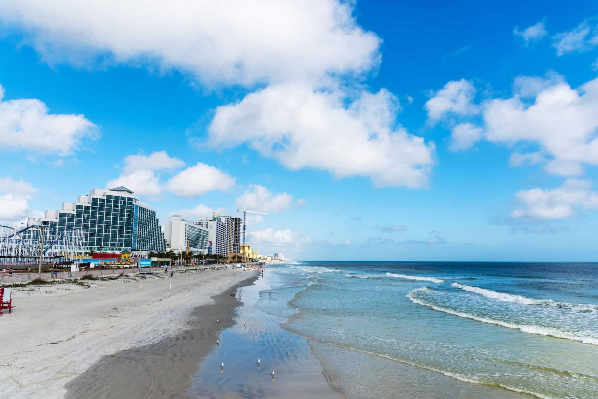 daytona-beach-2048x1367