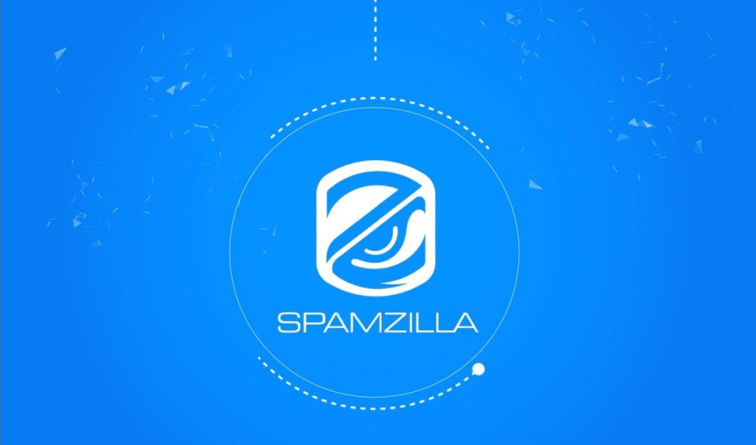 spamzilla-review-guide